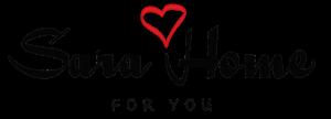 Sara Home- sklep partnerski marki Eurofirany