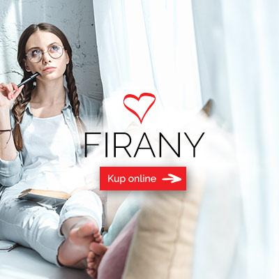 firany sklep online